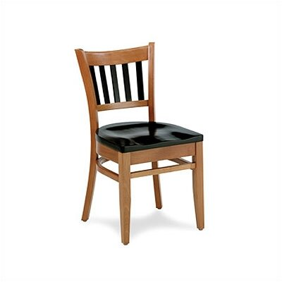 GAR Emily Side Chair