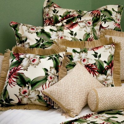 Orchids Bedding Collection
