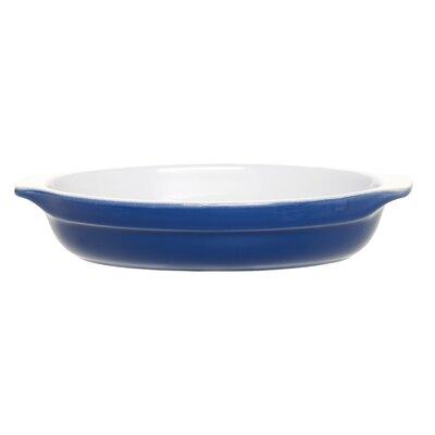 "Emile Henry 8.5"" x 5.7"" Gratin Dish"
