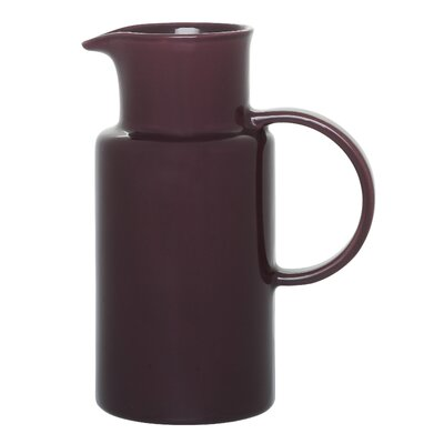 Emile Henry 1.06 Quart Pitcher