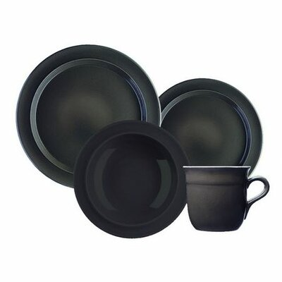 Emile Henry Dinnerware Collection