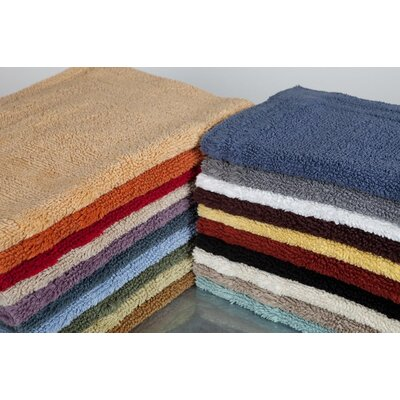 Beautiful If Youre Shopping For On Sale Bath Rugs, Look No Further Than Overstockcom With Over 400 On Sale Bath Rugs Available Online, Overstock Has Options For Every Budget Browse Our Wide Selection Of Bath Rugs By Popular Color Like