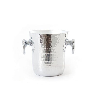 Mauviel M'pure Ice Bucket