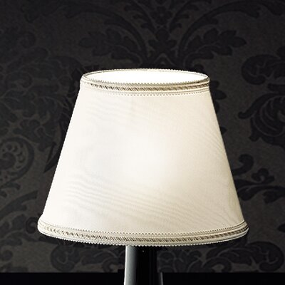 "FDV Collection 5.5"" Cheope Shade"