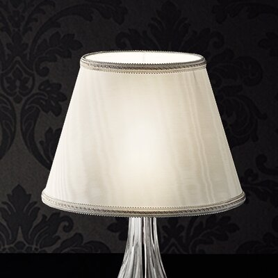 "FDV Collection 6.25"" Cheope Shade"