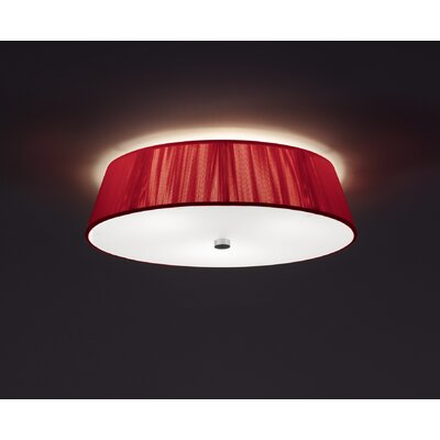 FDV Collection Lilith Ceiling Light by Studio Alteam