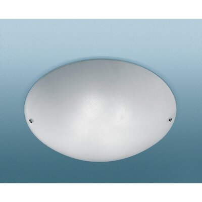 FDV Collection Tessuto Wall/Ceiling Light