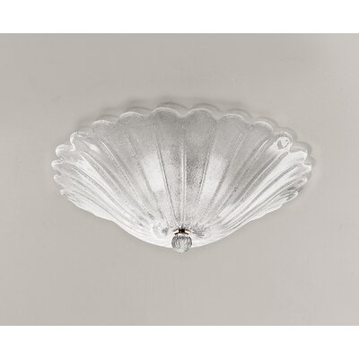 FDV Collection Art. 649 Celling Light by Archivio Storico