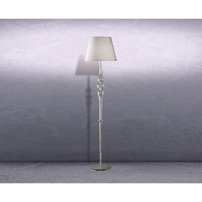 FDV Collection Cheope Shade for Floor Lamp