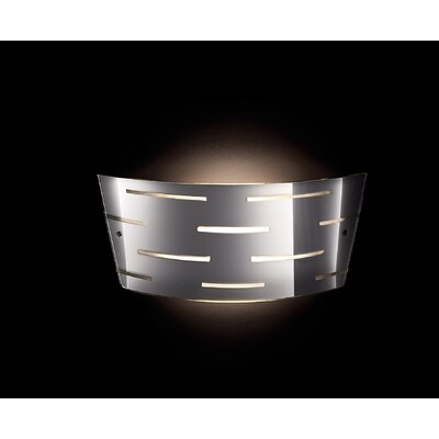 FDV Collection Mirage Wall Light by Filippo Caprioglio