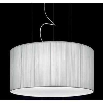 FDV Collection Regency Pendant by Alan Mitchell