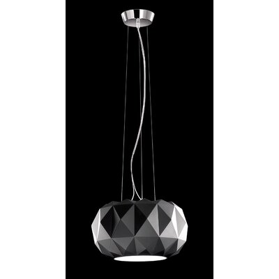 FDV Collection Deluxe Pendant by Archirivolto
