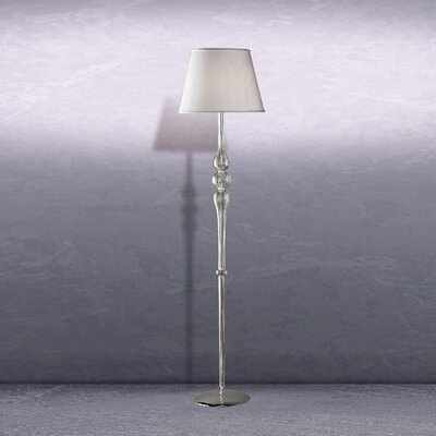 FDV Collection Cheope Floor Lamp