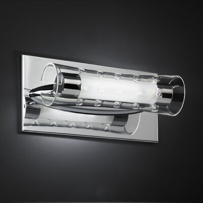 FDV Collection Ila Wall Light by Filippo Caprioglio