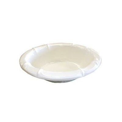 "American Acrylic 79"" x 57"" Drop-In Air Tub"