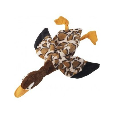 Ethical Pet Skinneez Goose Dog Toy
