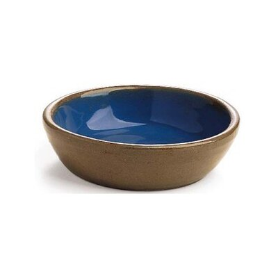 Ethical Pet Cat/Reptile Stoneware Dish