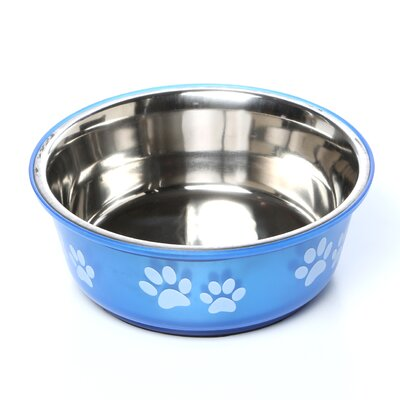 Ethical Pet Fusion Dog Bowl