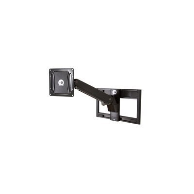 Action Mount Series Extending Arm/ Tilt Wall Mount for 30