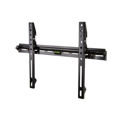 Classic Series Fixed Universal Wall Mount for 23