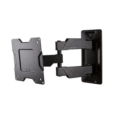 Classic Series Full Motion TV Mount - OC80FM