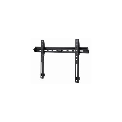 "OmniMount VB10F Flat Panel Mount for 23""-43"" Screens"