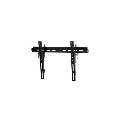 VB100T Flat Panel Mount for 23