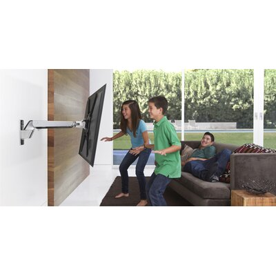 OmniMount Interactive TV Mount