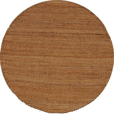 Acura Rugs Jute Natural Rug