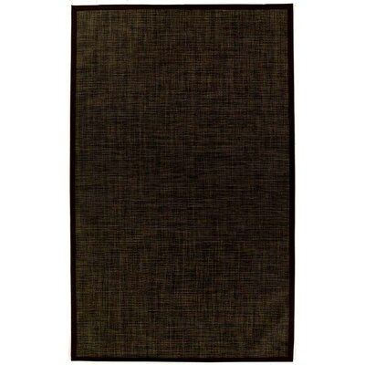Acura Rugs Brown Rug