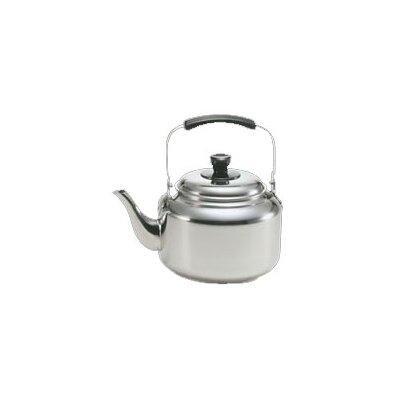 Demeyere Resto Tea Kettle