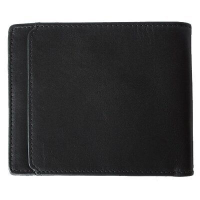 Boconi Collins Calf Billfold Wallet