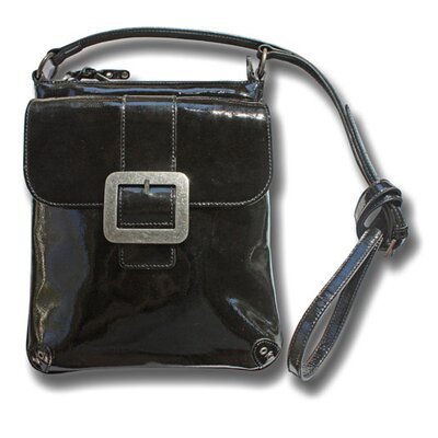 Addison Cross Body Bag