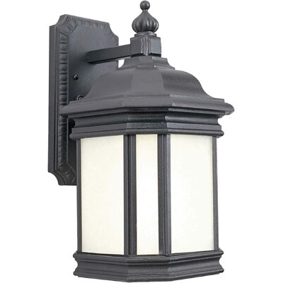 Wayfair Outdoor Wall Lights : Outdoor Wall Lighting Wayfair