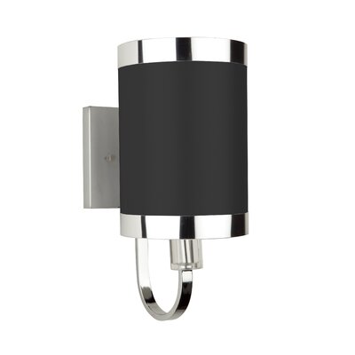 Artcraft Lighting Madison Wall Sconce