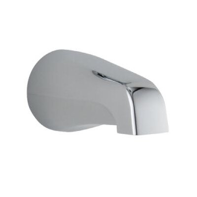 Delta Wall Mount Roman Tub Spout Trim