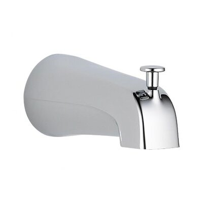 Delta Diverter Tub Spout Trim