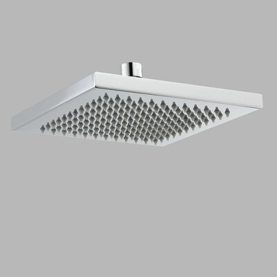 Delta Arzo Touch-Clean Rain Can Shower Head