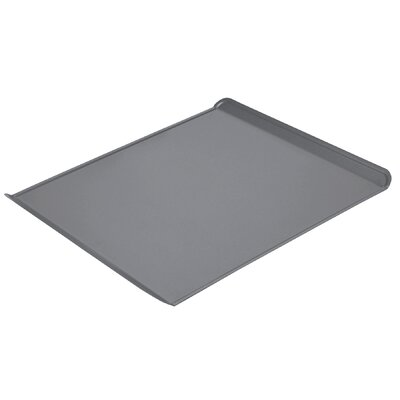 Chicago Metallic Non Stick Cookie Sheet