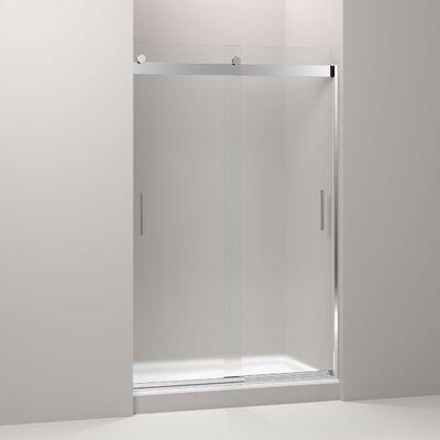 shower door handle ebay electronics cars fashion review ebooks. Black Bedroom Furniture Sets. Home Design Ideas