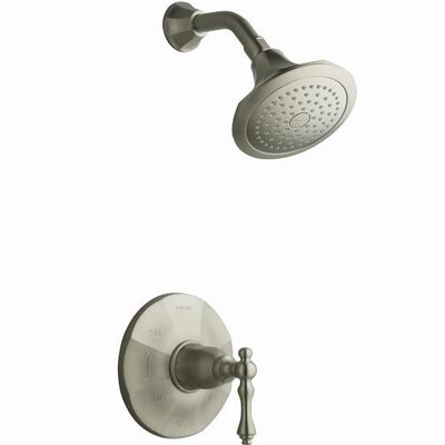 Kohler Kelston Rite-Temp Shower Faucet Trim
