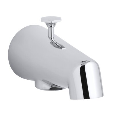 Kohler Standard Diverter Bath Spout