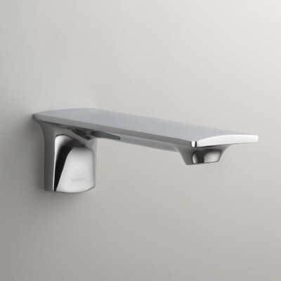 Kohler Stance Wall-Mount Bath Spout