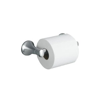 Kohler Coralais Toilet Tissue Holder