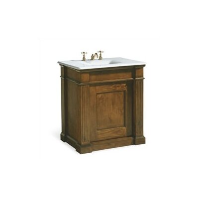 Kohler Bathroom Vanities on Kohler Thistledown 42  Vanity   Wayfair