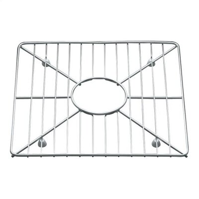 Kohler Stainless Steel Bottom Basin Rack Fits Poise