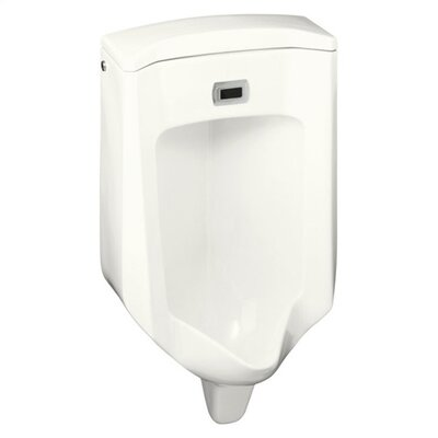 Kohler Bardon Touchless Urinal