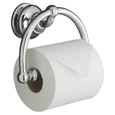Kohler Fairfax Toilet Tissue Holder