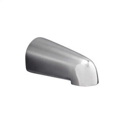 Kohler Devonshire Wall Mount Tub Spout