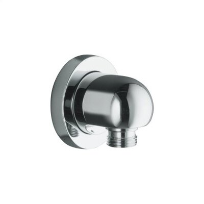 Kohler Stillness Wall-Mount Hand Shower Supply Elbow